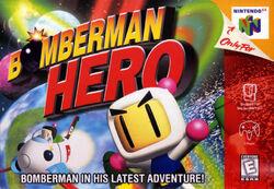 Bomberman Hero box.jpg