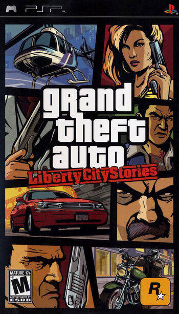 Box-Art-Grand-Theft-Auto-Liberty-City-Stories-NA-PSP.jpg