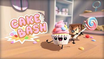 Cake Bash.jpg