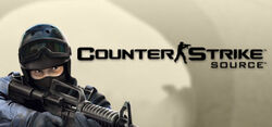 Counter Strike Source.jpg
