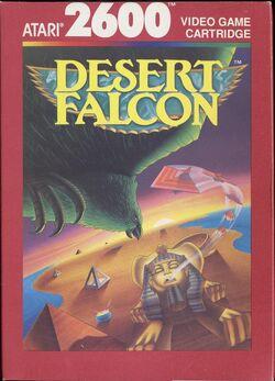 DesertFalcon.jpg