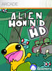Front-Cover-Alien-Hominid-HD-INT-XBLA.jpg
