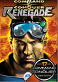Front-Cover-Command-and-Conquer-Renegade-INT-Origin.png
