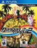Front-Cover-Danganronpa-2-Goodbye-Despair-NA-Vita.jpg