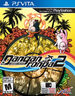 Front-Cover-Danganronpa-2-Goodbye-Despair-NA-Vita.jpg