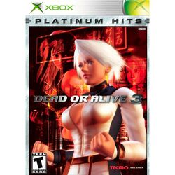Front-Cover-Dead-or-Alive-3-Platinum-Hits-NA-Xbox.jpg