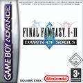 Front-Cover-Final-Fantasy-I-II-Dawn-of-Souls-EU-GBA.jpg
