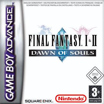 Front-Cover-Final-Fantasy-I-II-Dawn-of-Souls-EU-GBA.jpg