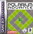 Front-Cover-Polarium-Advance-EU-GBA.jpg