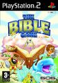 Front-Cover-The-Bible-Game-EU-PS2.jpg