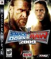 Front-Cover-WWE-SmackDown-vs-Raw-2009-NA-PS3-P.jpg