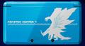 Hardware-Nintendo-3DS-Monster-Hunter-4.png
