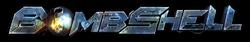 Logo-Bombshell.png