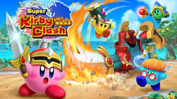 Logo-Super-Kirby-Clash.jpg