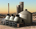 Oil refinery tech building.png