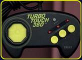 TriaxTurboTouch360.jpg