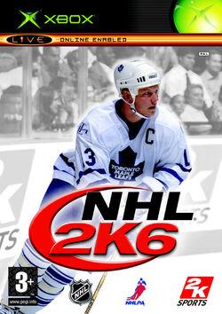 Box-Art-NHL-2K6-EU-Xbox.jpg