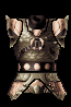 Chainmail +1.png