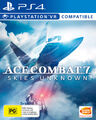 Front-Cover-Ace-Combat-7-Skies-Unknown-AU-PS4.jpg