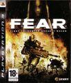 Front-Cover-FEAR-EU-PS3.jpg