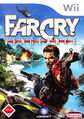 Front-Cover-Far-Cry-Vengeance-DE-Wii.jpg