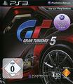 Front-Cover-Gran-Turismo-5-DE-PS3.jpg