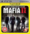 Front-Cover-Mafia-II-Platinum-UK-PS3.jpg