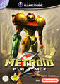 Front-Cover-Metroid-Prime-DE-GC.jpg