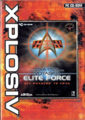 Front-Cover-Star-Trek-Voyager-Elite-Force-UK-PC-Xplosiv.png