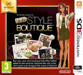 Front-Cover-Style-Savvy-Trendsetters-EU-3DS.jpg