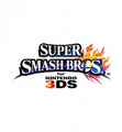 Super-Smash-Bros-Logo.png