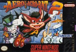 Aerotheacrobat2SNES.jpg
