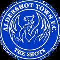 Aldershot Crest.png