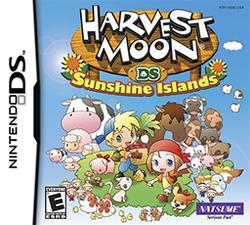 Box-Art-Harvest-Moon-Sunshine-Islands-NA-DS.png