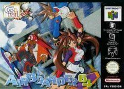 Box-Art-JP-Nintendo-64-Air-Boarder-64.png