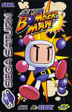 Box-Art-NA-Sega-Saturn-Saturn-Bomberman.jpg