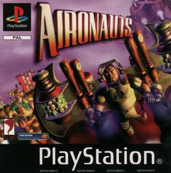 Box-Art-PAL-PlayStation-Aironauts.jpg
