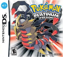 Box-Art-Pokemon-Platinum-Version-NA-DS.jpg