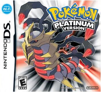Box-Art-Pokemon-Platinum-Version-NA-DS.jpg