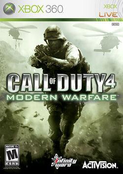 Front-Cover-Call-of-Duty-4-Modern-Warfare-NA-X360.jpg