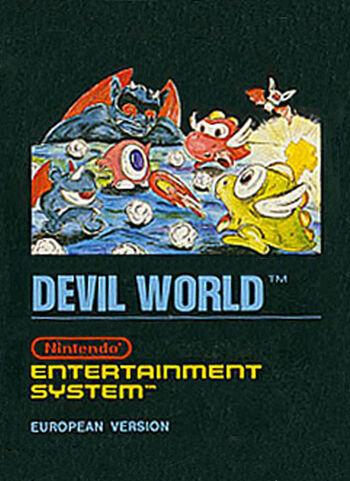Front-Cover-Devil-World-EU-NES.jpg