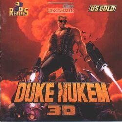 Front-Cover-Duke-Nukem-3D-NA-PC.jpg