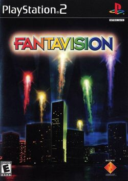 Front-Cover-Fantavision-NA-PS2.jpg