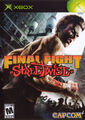 Front-Cover-Final-Fight-Streetwise-NA-Xbox.jpg