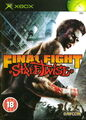 Front-Cover-Final-Fight-Streetwise-UK-Xbox.jpg