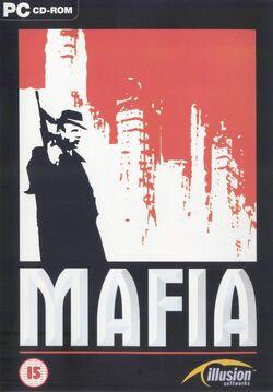 Front-Cover-Mafia-UK-PC.jpg
