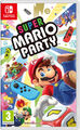 Front-Cover-Super-Mario-Party-NL-NSW.jpg