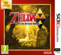 Front-Cover-The-Legend-of-Zelda-A-Link-Between-Worlds-Nintendo-Selects-NL-3DS.jpg