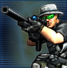 GDI sniper cc3.png