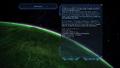 ME1-Planets-Antirumgon.png